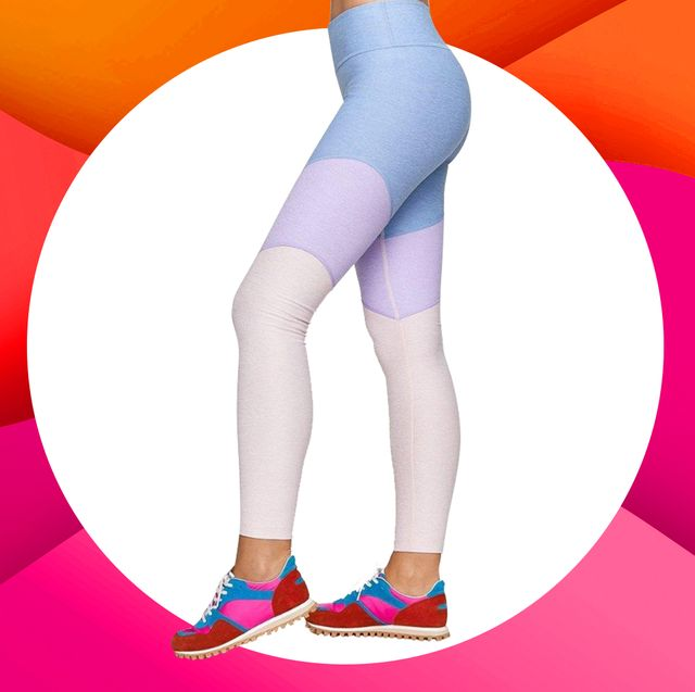 outdoor voices leggings black friday early sale