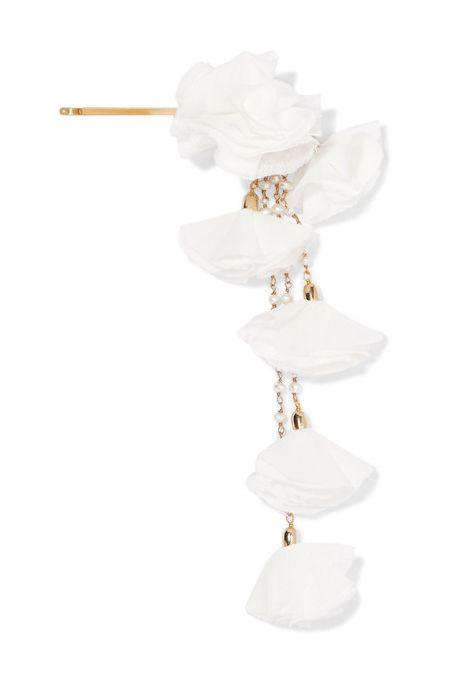 Best WeddingHair Accessories