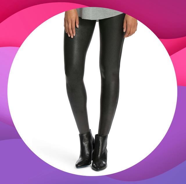 nordstrom black friday sale 2019 spanx leggings