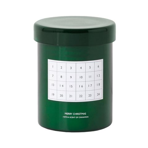 Green, Product, Cylinder, Plastic, Office equipment,