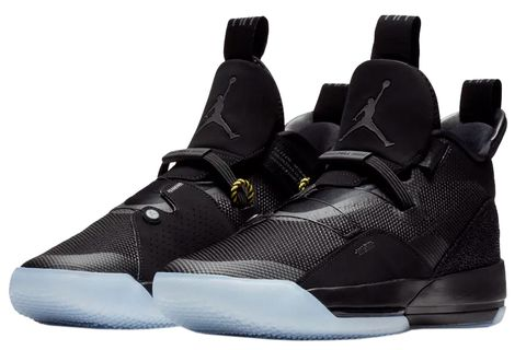 Shoe, Footwear, White, Black, Sneakers, Outdoor shoe, Product, Basketball shoe, Athletic shoe, Walking shoe,