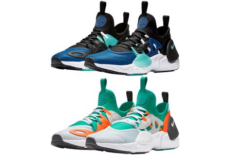 5a612646a838 This Week s Biggest Sneaker Releases - Where to Get Sneaker Releases
