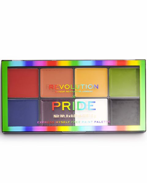 Glory Brands SupportingPride Month