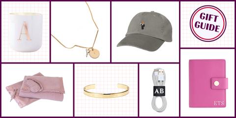 Cap, Headgear, Fashion accessory, Baseball cap, Hat,