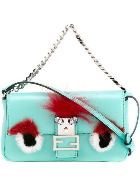 Handbag, Bag, Fashion accessory, Shoulder bag, Turquoise, Luggage and bags, Wristlet,