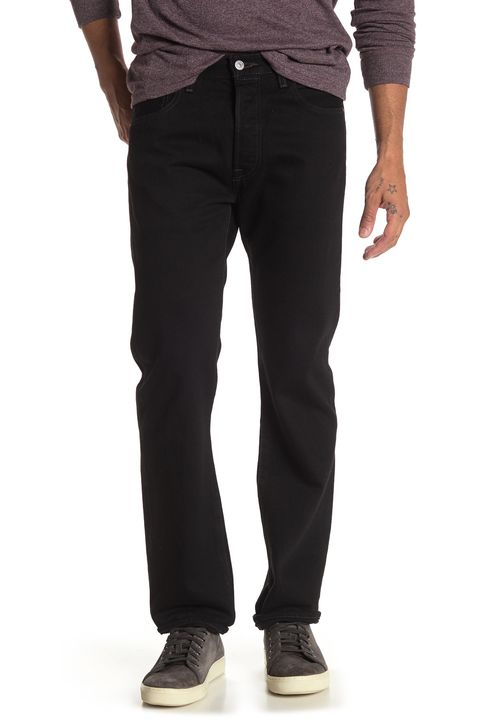 Clothing, Jeans, Pocket, Denim, Brown, Trousers, Standing, Suit trousers, Waist, sweatpant,