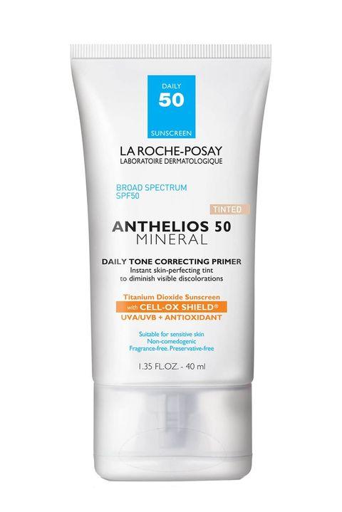 8 Best Facial Sunscreens Of 2020 Best Sunscreen To Wear
