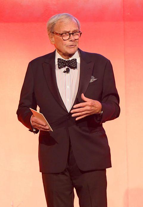 Suit, Formal wear, Tuxedo, Award, Blazer,