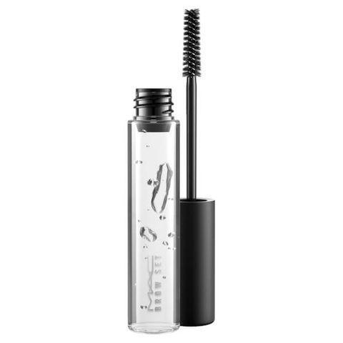 Cosmetics, Mascara, Beauty, Product, Eye, Eyelash, Material property, Eye liner, Liquid,