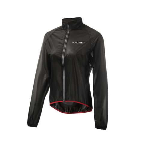 best waterproof running jackets 2020