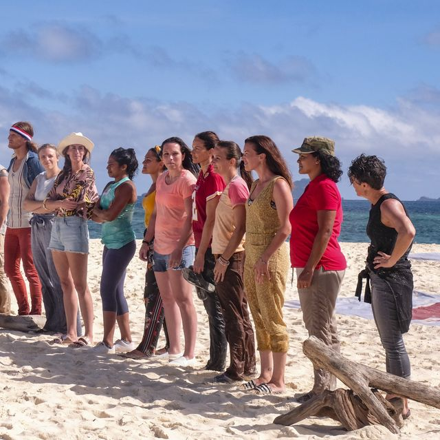 Social group, People, Beach, Fun, Tourism, Vacation, Youth, Community, Friendship, Summer,
