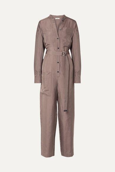 designer clothing sale - net a porter sale