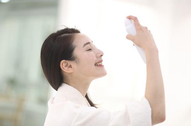 ミスト化粧水、おすすめ、プチプラ、デパコス、ランキング、人気
