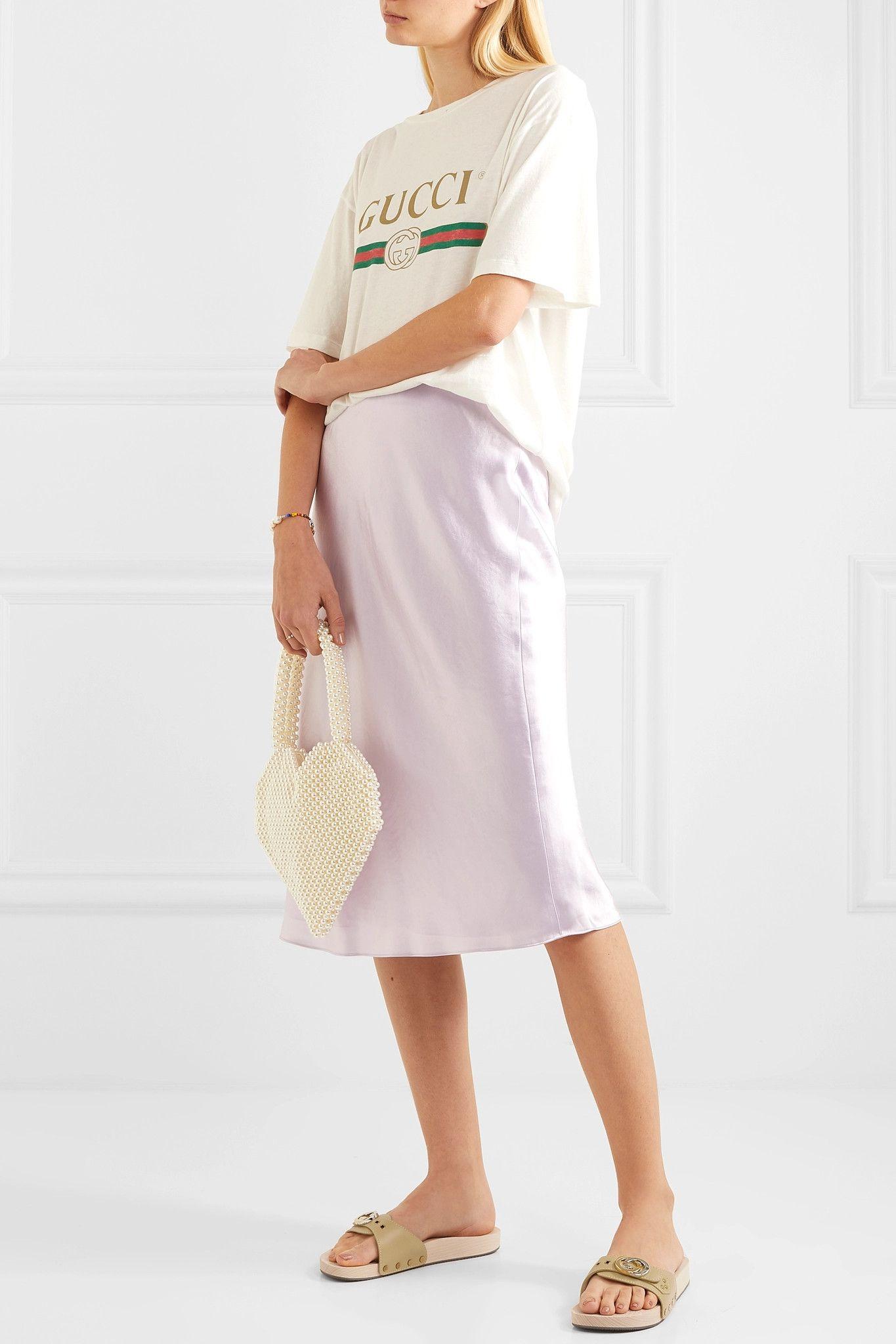 Zoccoli Moda 2020: 10 revival dei sandali anni Sessanta