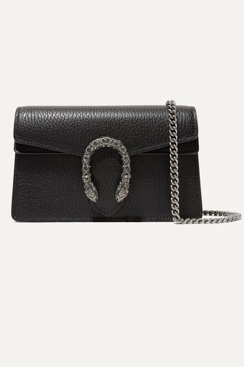 Gucci bag - christmas gifts for her
