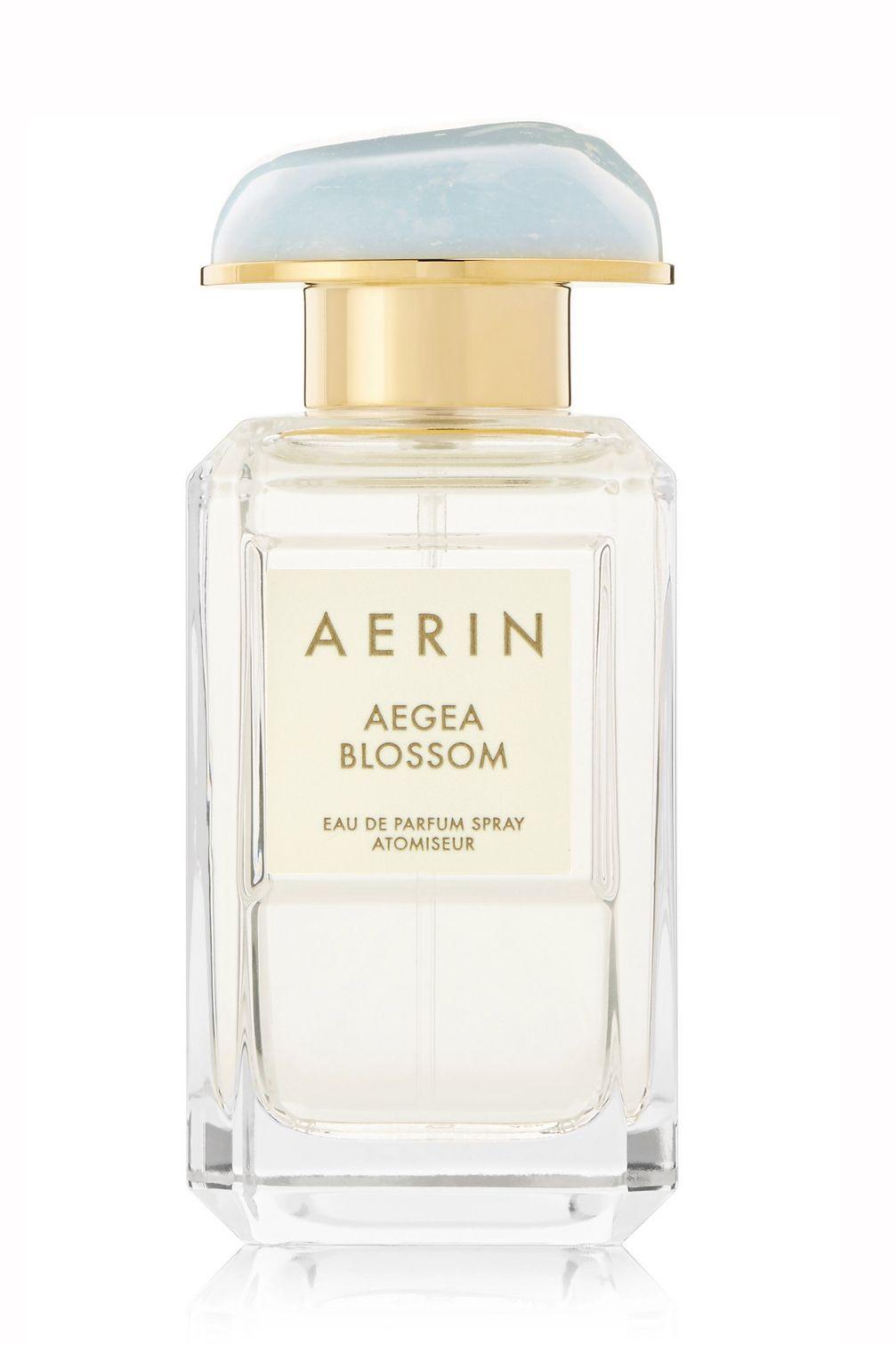 BestSummer Perfume