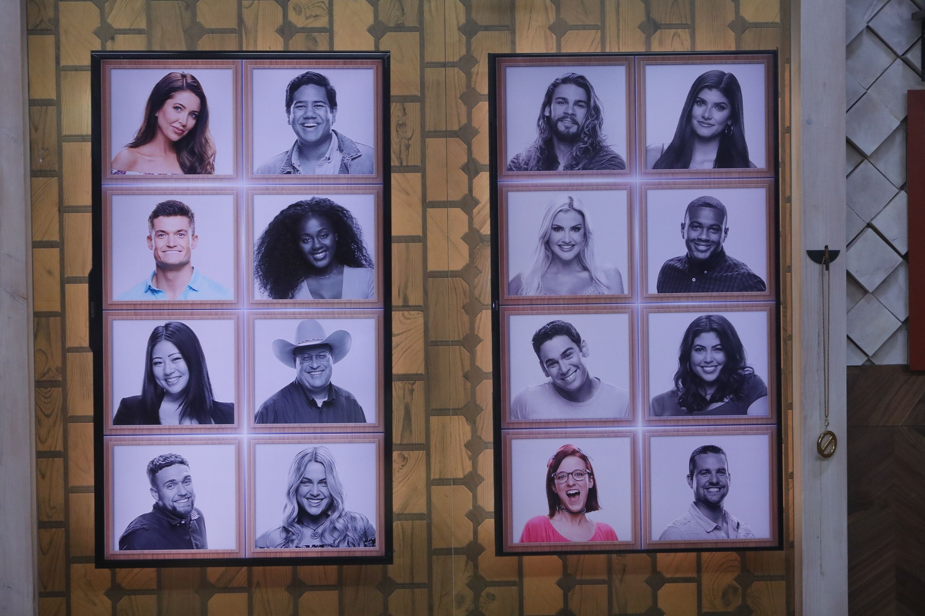 Big Brother 21: How to Vote for America's Favorite Houseguest