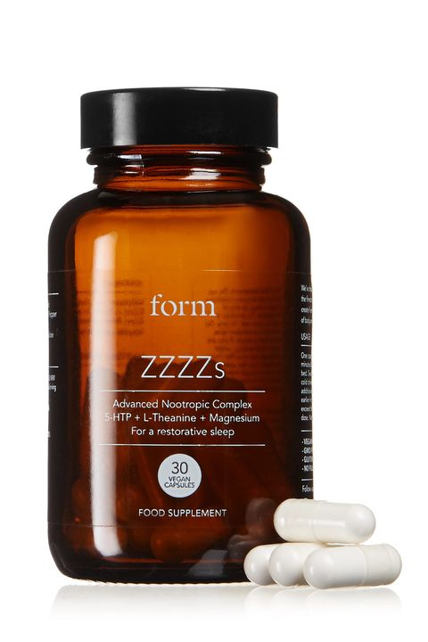 19 Best Beauty Supplements - Top Hair, Skin, and Collagen Supplement ...