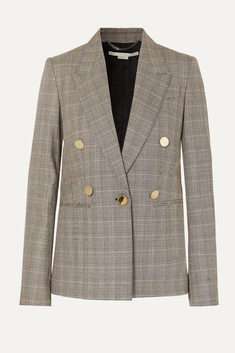 Net-a-Porter sale - blazer