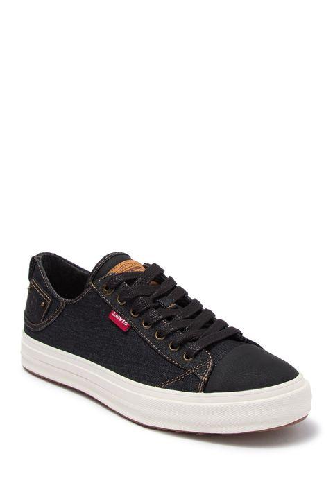 Shoe, Footwear, Sneakers, Black, White, Skate shoe, Product, Walking shoe, Outdoor shoe, Plimsoll shoe,