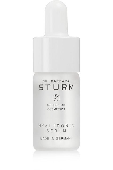 Dr. Barbara Strum Hyaluronic Serum