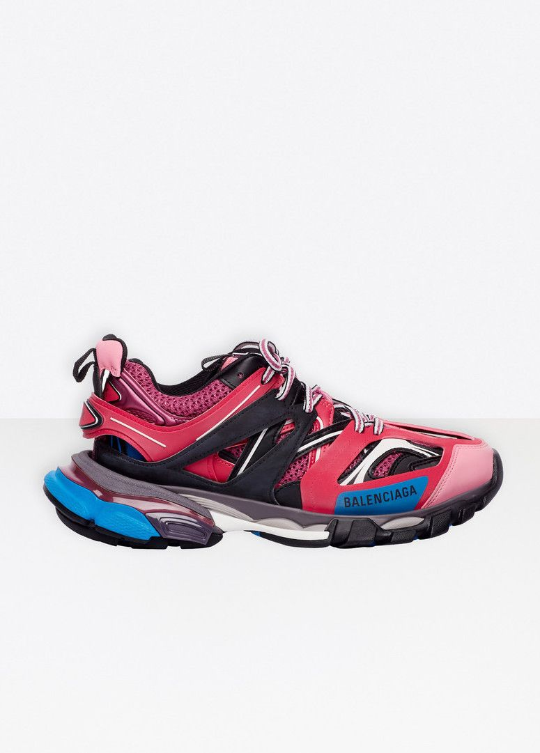 moda sneakers 2019, moda sneakers donna, sneakers donna primavera estate 2019, sneakers balenciaga prezzo,sneakers balenciaga sconti,sneakers chanel, sneakers chanel prezzo