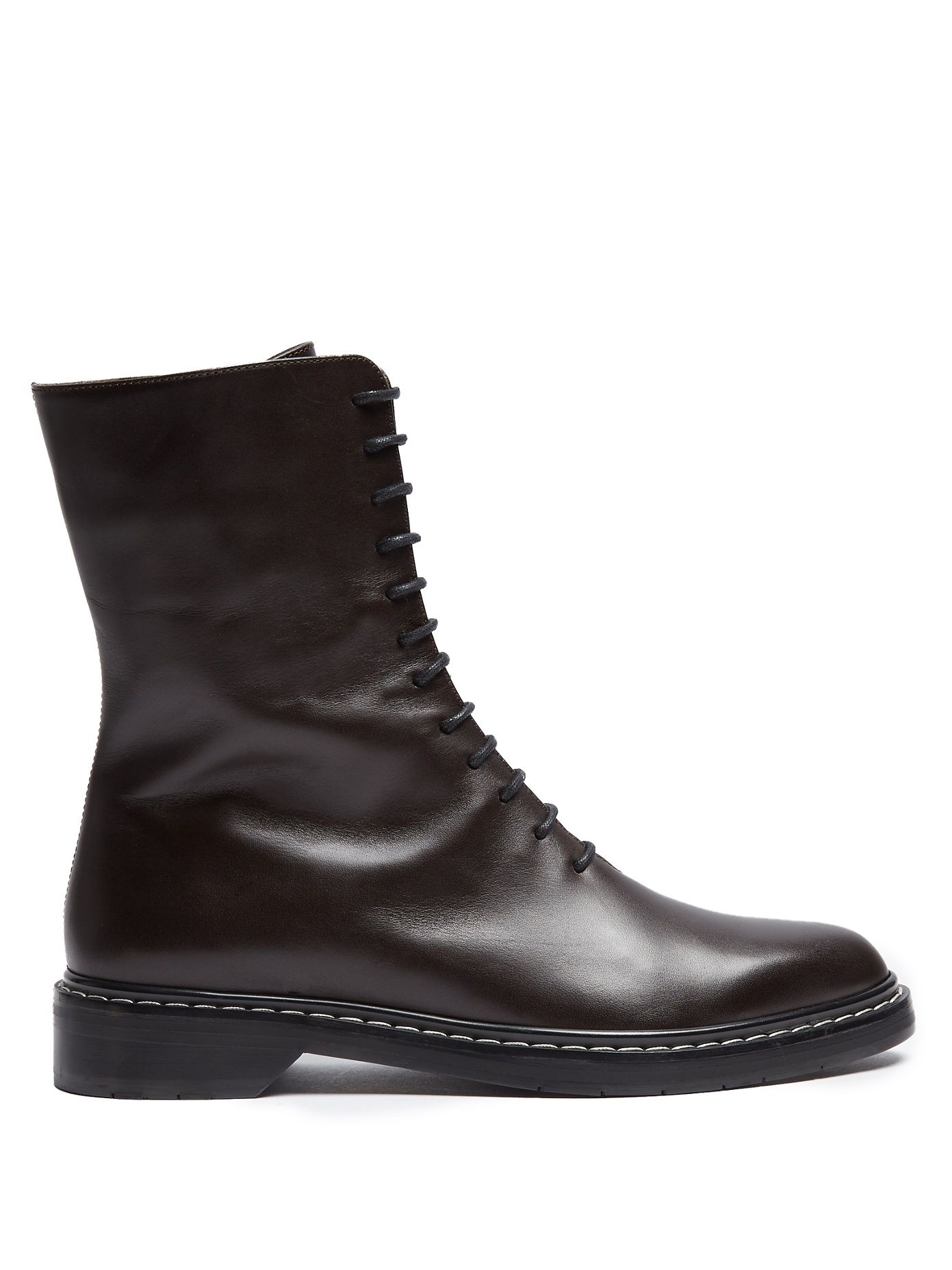 ef09cf64e771 CR s Favorite Fall Boots - 20 Designer Boots for Fall