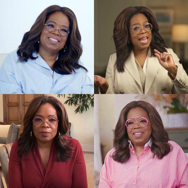 oprah glasses
