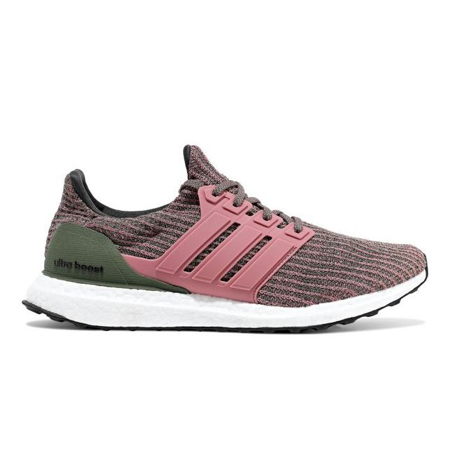 The Outnet Is Having An Epic Sale On Adidas Shoes, Activewear