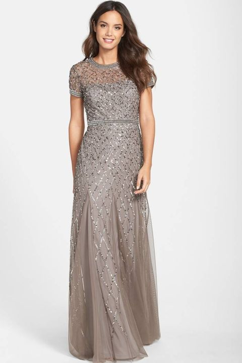 18 Best Winter Wedding Guest Dresses - What to Wear to a Winter Wedding