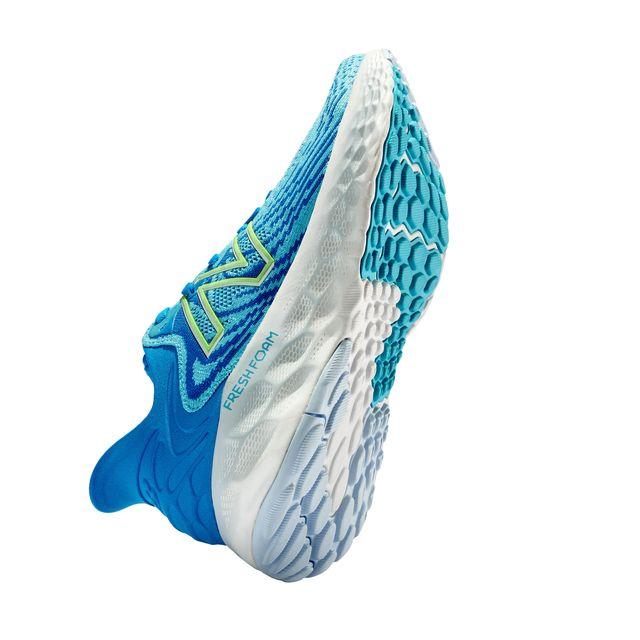 best running shoes 2021