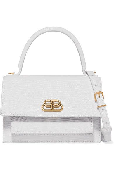 best black friday handbag deals 2019