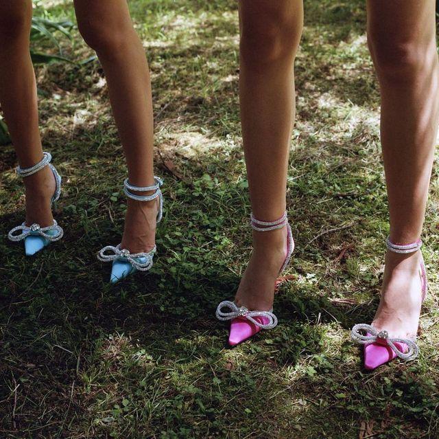 sandali estivi eleganti, scarpe eleganti estive, scarpe eleganti donna, scarpette eleganti, scarpe con tacco eleganti, scarpe basse eleganti, sandali da cerimonia, scarpe gioiello, scarpe con plateau eleganti, scarpe eleganti da cerimonia comode, scarpe eleganti firmate, offerte scarpe eleganti, scarpe comode eleganti offerte