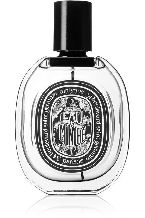 Black Friday Perfume Deals