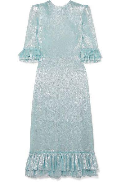 Clothing, Day dress, Dress, Turquoise, Aqua, Sleeve, Lace, Cocktail dress, Textile,