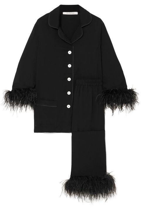 Net-a-porter black friday sale