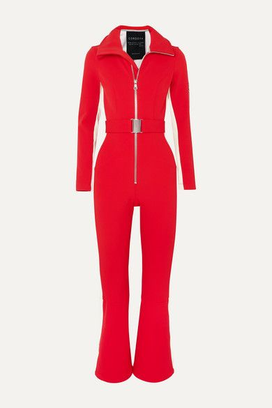 Clothing, Red, Sleeve, Standing, Outerwear, Suit,