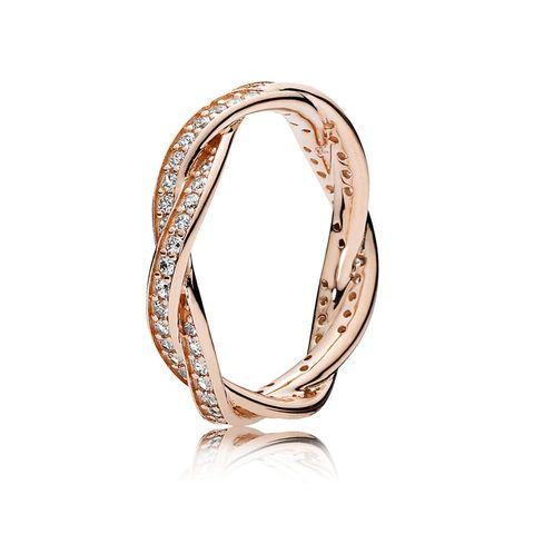 Ring, Jewellery, Fashion accessory, Engagement ring, Diamond, Wedding ring, Gemstone, Platinum, Wedding ceremony supply, Body jewelry,