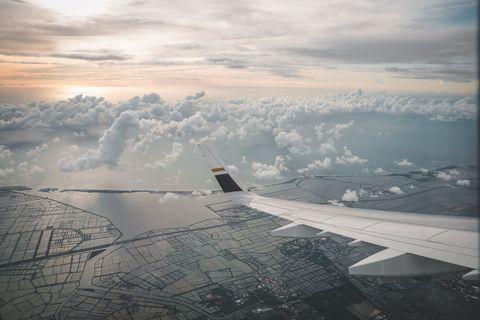 klook 9月14日開賣星宇航空「jx8327嫦娥機」「jx8227兔兔機」 中秋雙機