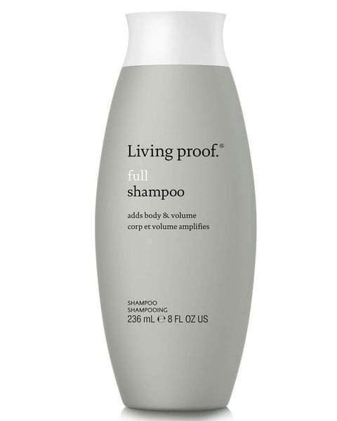 best mens hair products