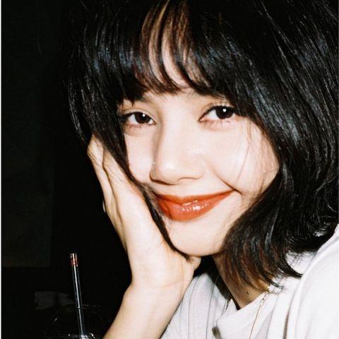 微笑練習臉部瑜珈養成上鏡的微笑唇!韓國女團級笑容教學必學,露齒笑也不尷尬