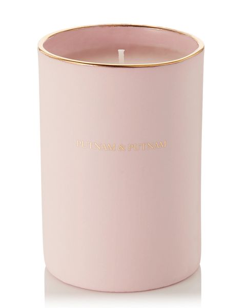 Best christmas candles for winter