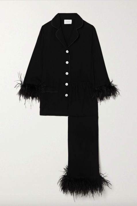 Collar, Sleeve, Art, Blazer, Uniform, Fur, Fashion illustration, Illustration, Costume design, Fashion design,