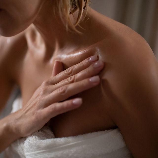 las diez mejores cremas corporales