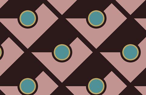 design, jupiter 10, marieclaire maison italia, patrizia piccinini, dicembre 2020   gennaio 2021