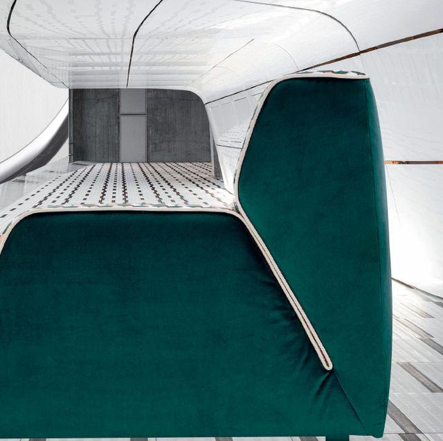 design, marieclaire maison italia, patrizia piccinini, dicembre 2020   gennaio 2021