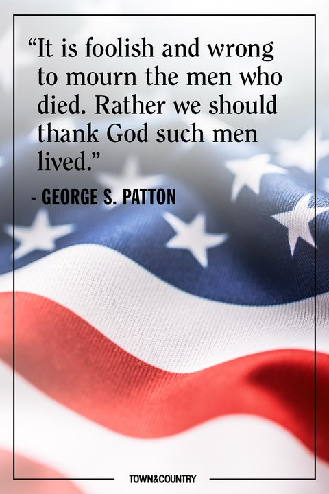 Text, Line, Poster, Font, Veterans day, Advertising, Flag, Independence day,