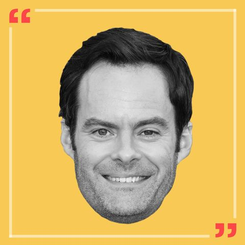Face, Facial expression, Head, Forehead, Chin, Text, Nose, Yellow, Smile, Jaw,