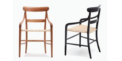 Furniture, Chair, Bar stool, Table, Wood, Stool,