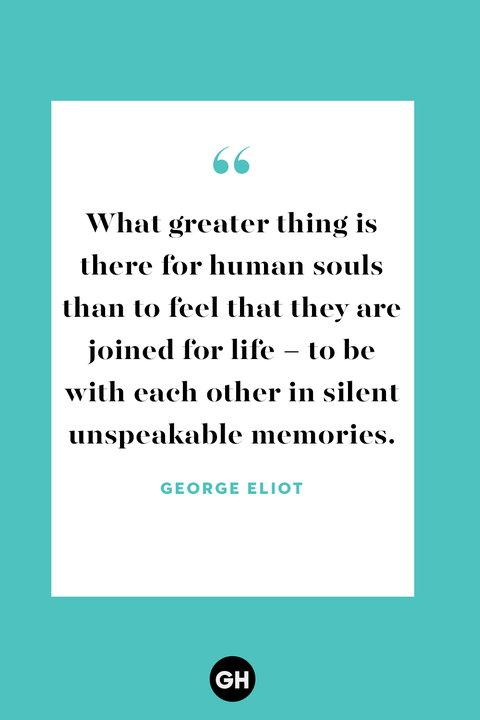 stepdad quotes   george eliot